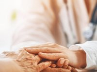 Meme Kanserinden Korunmak İçin Neler Yapılmalı ?