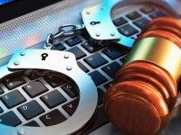 Güney Kıbrıs'ta İnternet Suçlarına Karşı Ortak İş Birliği