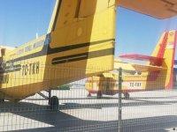 """CHP'li belediye başkanları: """"Uçakları aktif hale getirmeye hazırız"""""""