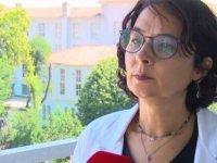 Türkiye Bilim Kurulu Üyesi'nden grip salgını uyarısı