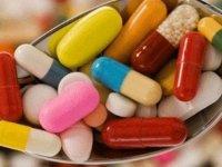 Uzmanı uyardı: Aşırı ağrı kesici kullanımı baş ağrısı yapabilir