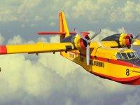 """İmamoğlu'ndan """"THK uçakları"""" açıklaması: Resmî başvuru sürecimizi bugün başlatıyoruz"""