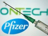 BioNTech ABD'de tam onay alabilir