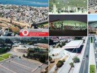 Türkiye'nin Kuzey Kıbrıs Türk Cumhuriyeti'ne Katkıları Sürüyor