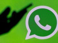 WhatsApp'ta yeni özellik: Sadece bir kez görüntülenebilen fotoğraf ve video göndermek mümkün olacak