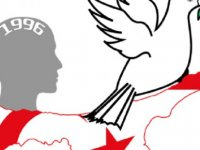 "İnsan Hakları Derneği, ""AB'nin Federal Çözümde Israrcı Olmasını"" Protesto Etti"