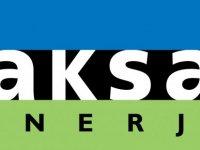 Aksa Enerji Futbol Liglerinin Sponsoru Oluyor