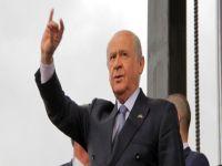 AKP adayına Meclis başkanlığı göründü