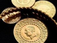 Altın fiyatları bugün ne kadar? Gram altın, çeyrek altın kaç TL?