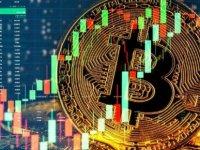 Bitcoin son 2,5 ayın zirvesinde