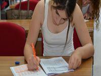 DAÜ Giriş ve Burs Sınavı – 2015 Sınav Sonuçları Açıklandı
