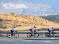 Bisiklette zamana karşı yarış