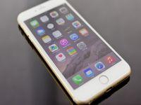Son Dakika: Apple binlerce cihazını geri çağırıyor