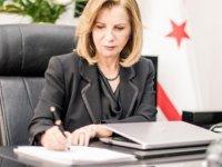 Canaltay, ülkedeki internet sıkıntısının çözüme kavuşacağı müjdesini verdi