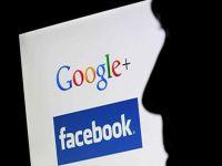 Online Reklamcılığın Kazananı Facebook ve Google Oldu