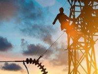 Gazimağusa ve İskele'de Bazı Bölgelere 6 Saat Elektrik Verilemeycek
