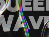 QUEER WAVE 2021: Kıbrıs'ın LGBTIQ+ film festivali 3 – 12 Eylül'de Lefkoşa'da başlıyor