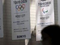 2020 Paralimpik Oyunları'na akredite kişilerden Covid-19'a yakalananların sayısı 219'a çıktı