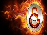 Galatasaray iki transferi bitirdi!