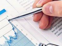 Gayri Safi Yurtiçi Hasıla'da 16.2% reel küçülme kaydedildi