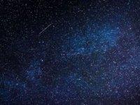 Radyo sinyallerinin kaynağı dev yıldız, bilim insanlarını şaşırttı
