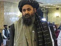 Taliban hükümeti şekilleniyor: Şeyh Abdulhakim müminlerin emiri, Baradar başbakan