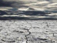 """BM'den """"küresel ısınma"""" uyarısı: Hiçbir ülke güvende değil"""