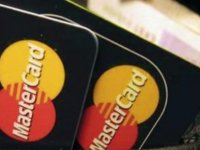 Mastercard'dan kripto para hamlesi