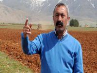 Belediye başkanlığını kazandığı Ovacık'ta Parti'sine oy çıkmadı