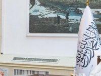 Katar Dışişleri Bakanı Al Sani'den Afganistan'a sürpriz ziyaret
