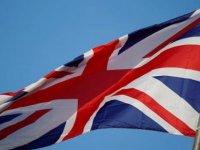İngiltere, FETÖ firarisi Akın İpek'in temyiz başvurusunu reddetti