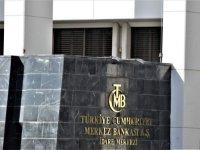 Merkez Bankası, 'Dijital Türk Lirası' için işbirliği platformu oluşturdu