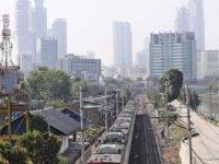 Endonezya'daki hava kirliliğinde Devlet Başkanı ihmalkar bulundu