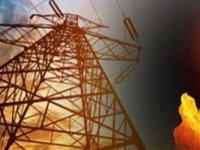 Aydınköy'de Yarın Elektrik Kesintisi Olacak