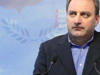 Stefanu'dan Türkiye'ye Eleştiri