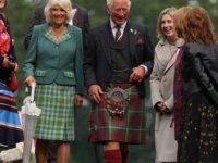 Galler'de monarşi karşıtı kampanya: Prense ihtiyacımız yok