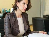 Avusturya'nın AB Bakanından Güney Kıbrıs'a Destek