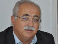İzcan, Kıb-Tek Yönetim Kurulunu Açıklama Yapmaya Çağırdı