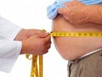 Obezite tedavi edilebilir bir hastalıktır!