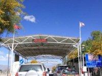 Para Kambiyo ve İnkişaf Sandığı İşleri Dairesi'nden Yabancı Araç Sigortaları Hakkında Açıklama