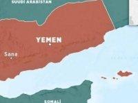 Yemen hükümetinden BM'ye çağrı