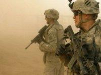 ABD, Kabil'de öldürdüğü siviller için özür diledi