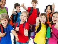 Okul başarısını artırmanın 8 yolu