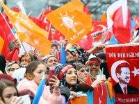 """Fehmi Koru: AK Partililer de artık o tehlikeli soruyu soruyor: """"AK Parti giderse ne olacak?"""""""
