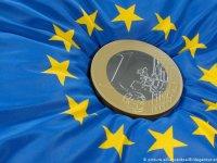 Euro Bölgesinde enflasyon son 10 yılın en yüksek seviyesinde