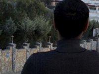 Taliban rejiminde LGBTİ+ olarak yaşamak