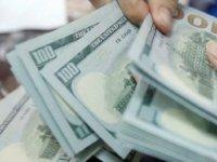 Faiz kararından sonra 1 milyar dolardan fazla döviz satılmış