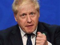 Boris Johnson, Jeff Bezos'ta daha fazla vergi ödemesini isteyecek