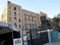 EDEK'den Ledra Palace Görüşmeleri açıklaması