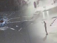 İstanbul'da DEVA Partisi'nin binası kurşunlandı